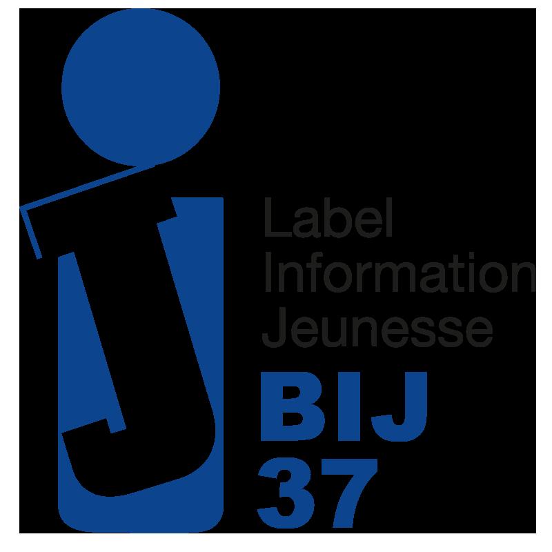 logo bij37